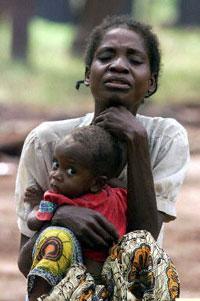 Congo2